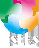 工場直送・安くて高品質な人工芝・ゴムチップマットの販売はSLDS